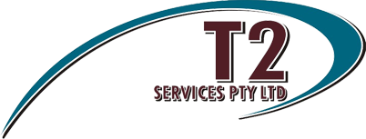 T2 Services