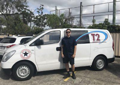 staff-2-van